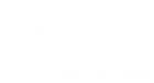 Suffolk Cinema Network
