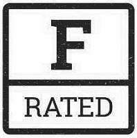 F-Rated-logo-4